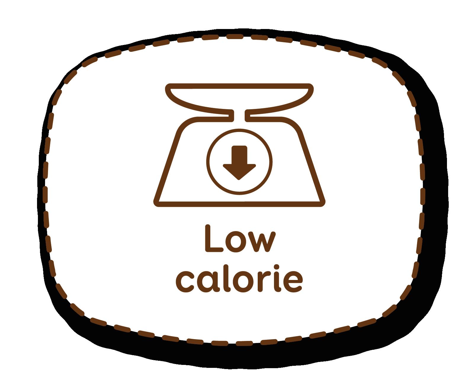 Baixo em calorias: alimento completo para cães esterilizados ou com tendência para o excesso de peso