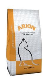 Arion Sensitive 31/15